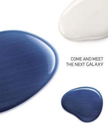 GalaxyS3InviteFull-580-90-345x440.jpg