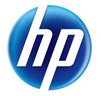 HP D B RGB 72 MXspace إتش بي تتخلى عن 27 ألف موظف