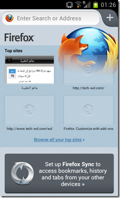 Screenshot_2012-05-16-01-26-56