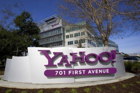 Yahoo-HQ.jpg