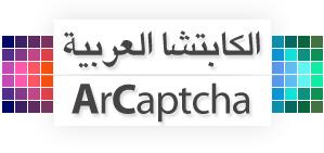 arcaptcha