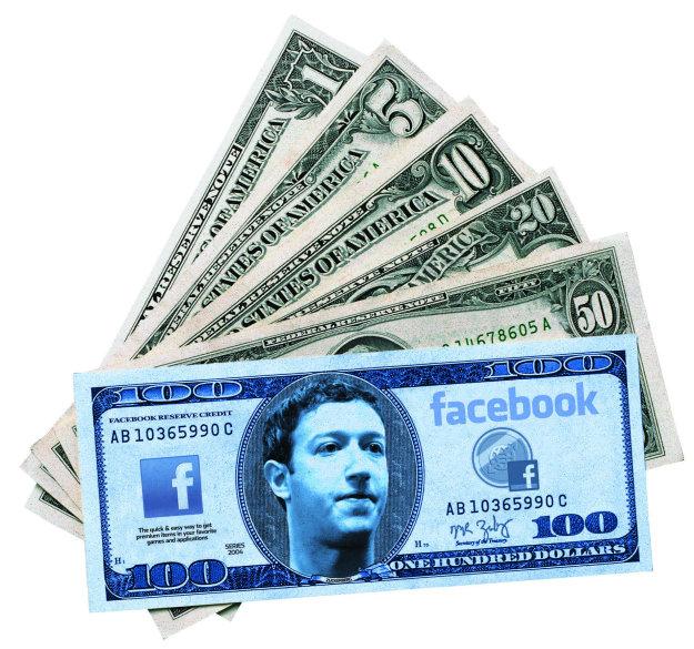 ba facebook15 mo SFCG1289610312 كيف يحقق الفيس بوك أرباحه؟