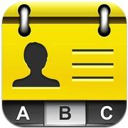 businesscardreader