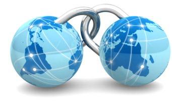 digital certificate هل المشاريع المعتمدة على شبكة الانترنت بحاجة الى شهادات رقمية ؟
