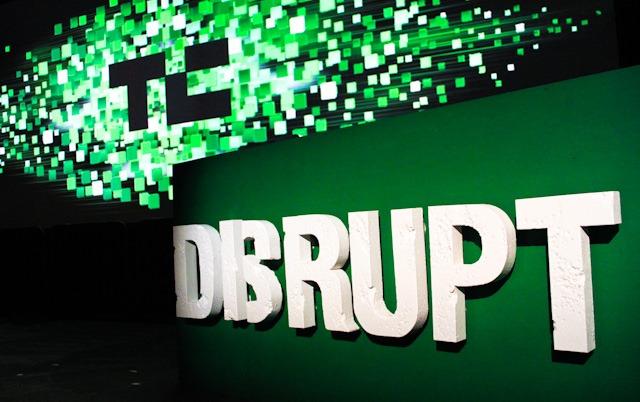 disrupt_d3-2952-1.jpg