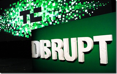 disrupt_d3-2952-1