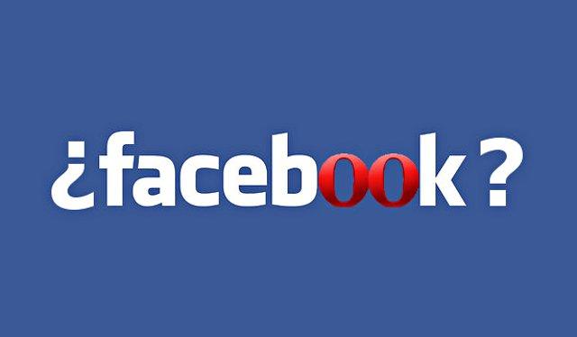 facebook-opera
