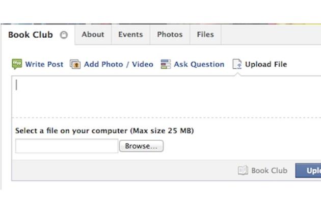 facebooksharing_large.png