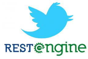 restengine-twitter