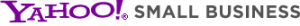 smb 300x26 واجهه تسويقية جديده لمستخدمي إستضافة ياهو