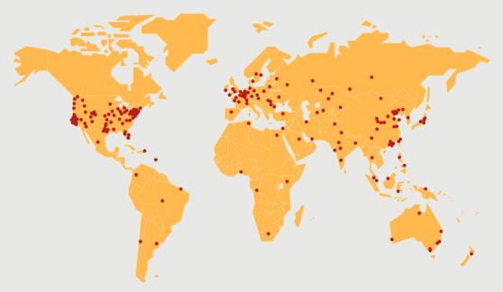 symantec-map