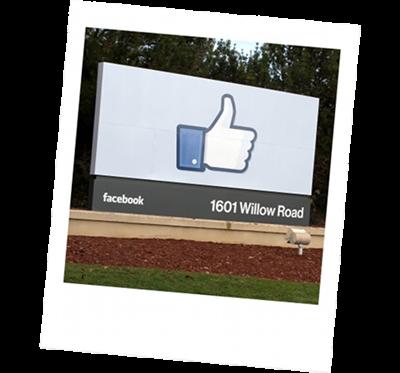 tumblr m42m77pIDl1qzznof موقع الفيس بوك يستحوذ على خدمة Lightbox