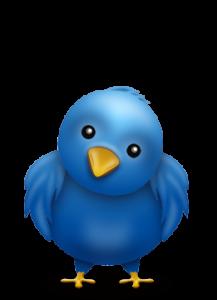 twitter question mark 217x300 يُتابعك.. إضافة جديده على تويتر!