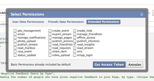 4 كيف تعرف عدد الأشخاص الذين قاموا بإخفاء منشوراتك بصفحة الفيس بوك