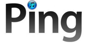 57150 922 1 million de ping en 48 heures 300x150 آبل تستغني عن شبكتها الإجتماعية Ping وتعوضها بالفيس بوك