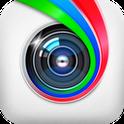 AVIARY thumb صدور تطبيق Aviary لتحرير الصور على الاندرويد و الايفون