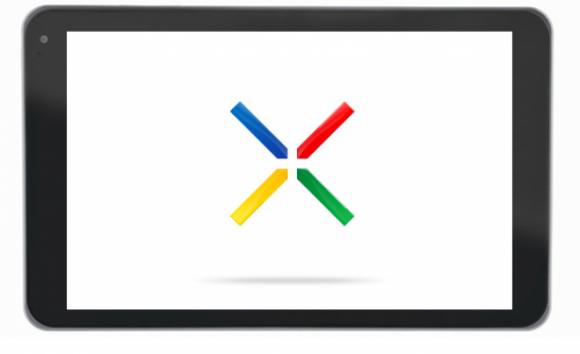 Google-Nexus-Devices