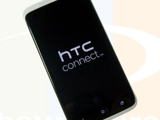HTC Connect HTC تطلق  HTC connect لمنافسة AirPlay