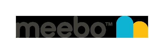 MeeboLogo قوقل تستحوذ على خدمة المحادثة Meebo
