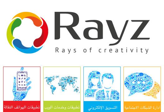 Rayzpr-banner