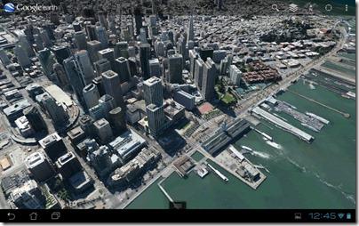 San Fran 3D 3 thumb قوقل تعلن عن تحديثات كبيرة لخرائط قوقل