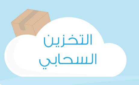Screen Shot 2012 06 02 at 12.38.05 PM انفوجرافيك عربي يُقارن بين خدمات التخزين السحابية