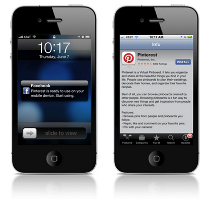 Screen Shot 2012 06 07 at 10.49.32 PM شبكة الفيس بوك تطلق رسمياً مركزها الخاص للتطبيقات