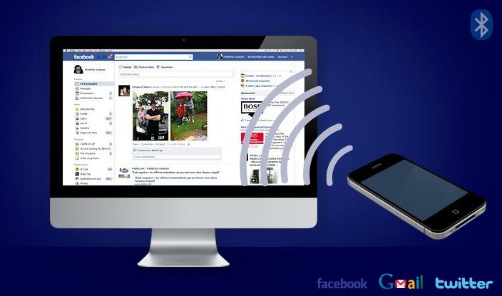 Screen Shot 2012 06 17 at 11.30.50 AM برنامج يقوم بالدخول على حساباتك تلقائياً بمجرد قربك من الكمبيوتر [فيديو]