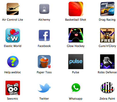 Screen Shot 2012 06 28 at 3.49.09 PM برنامج لتشغيل تطبيقات الاندرويد على الويندوز و الماك [فيديو]