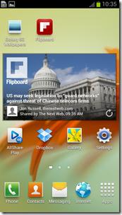 Screenshot_2012-06-22-10-35-14