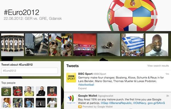 TwitterEuropage