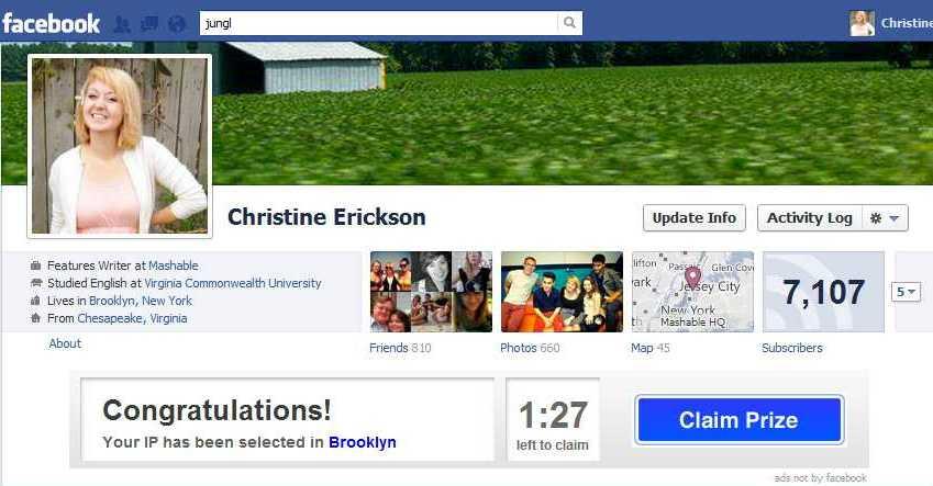 facebook-huge-timeline-ads