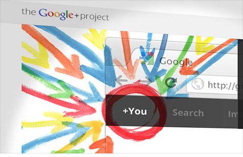 google plus.top  الوظائف الأعلى دخلاً في غوغل