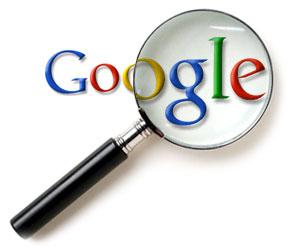 google1 جوجل تضيف 39 تحديث لمحرك بحثها في شهر مايو