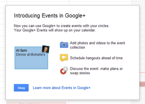 googleplusevents