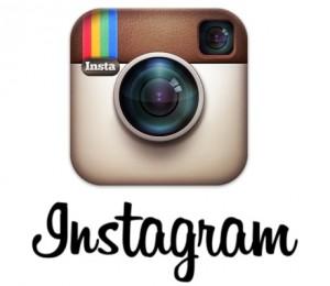 instagram logo 300x260 رحلة انستغرام من الفكرة إلى المليار دولار