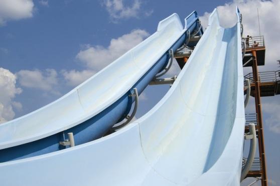 long-slide-like-groupon