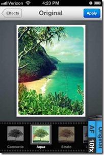 mza 8536895627367520892.320x480 75 thumb صدور تطبيق Aviary لتحرير الصور على الاندرويد و الايفون