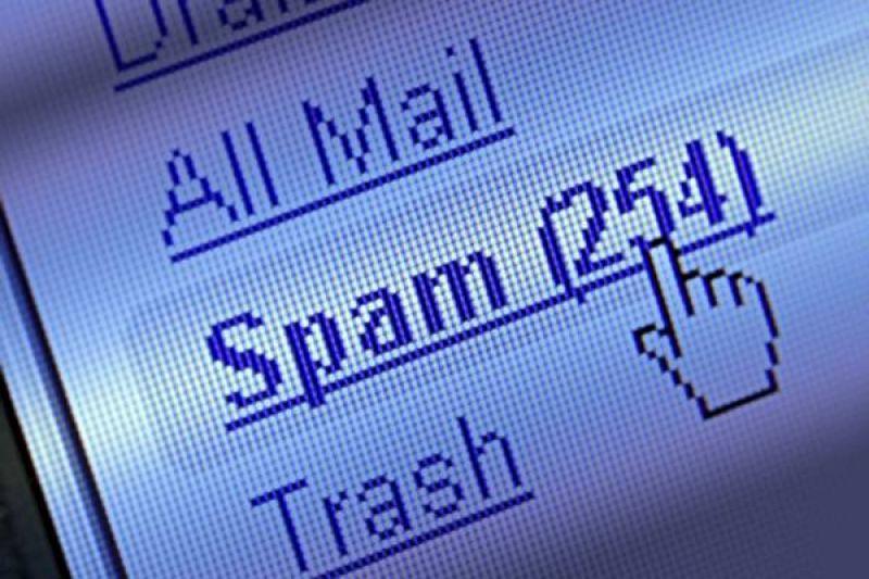 000000027268 دروب بوكس تستنجد بخبراء من الخارج لمحاربة رسائل السبام