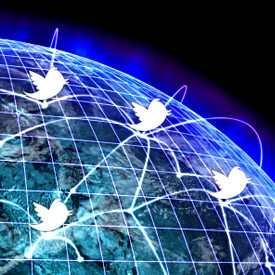 281895 twitter around the world عالم تويتر .. الصورة (ناقصة ) !