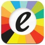 Eventtus 150x150 صدور تطبيق Eventtus للآي فون والأندرويد