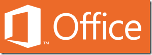 OfficeCTA_Page