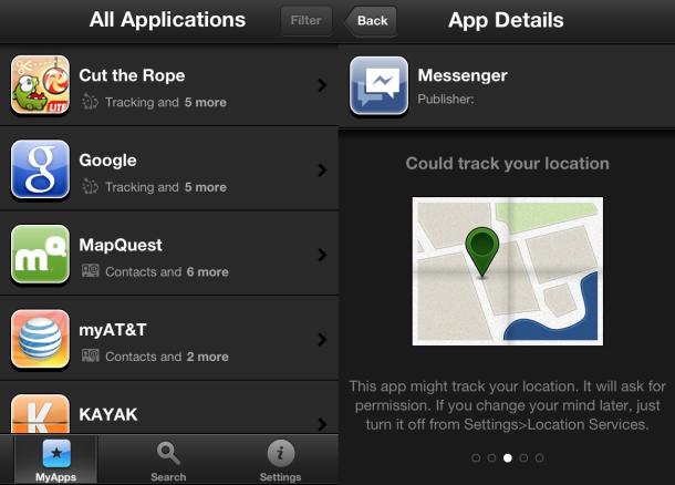 Screen Shot 2012 05 22 at 12.14.42 PM 610x438 إزالة تطبيق Bitdefender من متجر app store