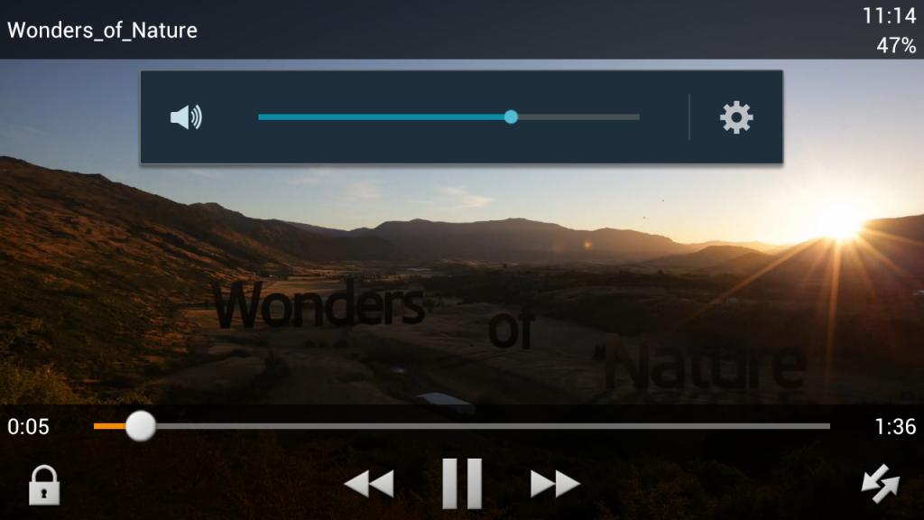 Screenshot 2012 07 02 11 14 04 1024x576 تطبيق VLC للوسائط المتعددة متوفر الآن للأندرويد