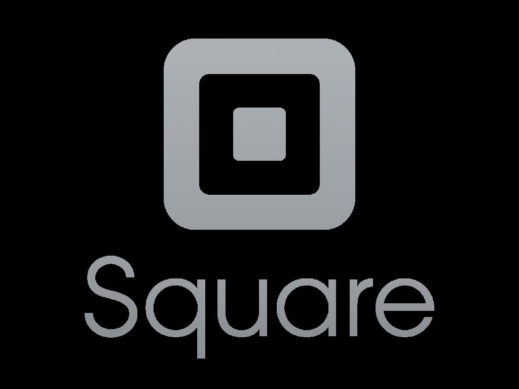 Square Logo Portrait 1024x767 10 مشاريع ناشئة غيرت العالم