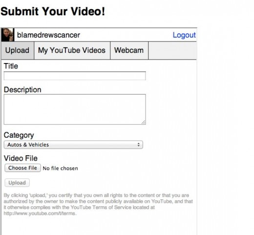 Tell-Us-How-You_re-Using-YouTube-Direct-Lite-1-520x481