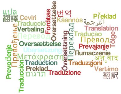 Translation-Multi-small