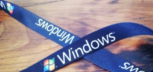 Windows-520x245