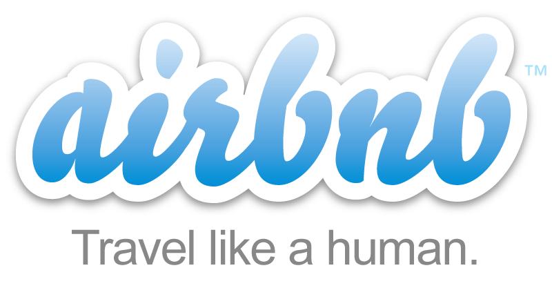airbnb 10 مشاريع ناشئة غيرت العالم