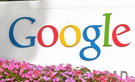 article 2058669 0441A0940000044D 423 468x286 غوغل توقف مجموعة من الخدمات